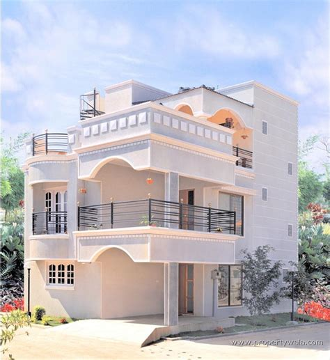 single bedroom flat for sale in bangalore single bedroom apartment for sale in bangalore property