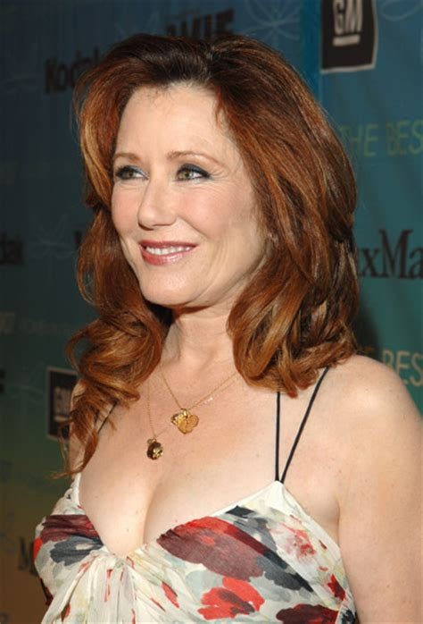 mary mcdonald actress mary mcdonnell hot pic sex porn images