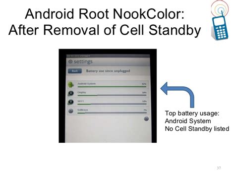 android cell standby how to get a 250 android tablet post