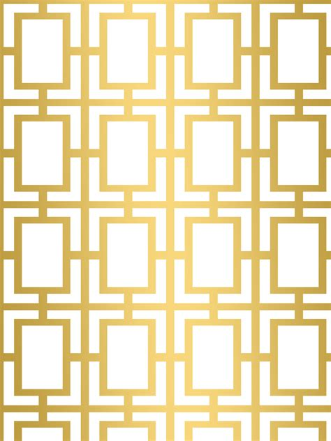 gold geometric wallpaper white geometric wallpaper