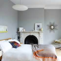 Gray Bedroom Paint Ideas 301 Moved Permanently