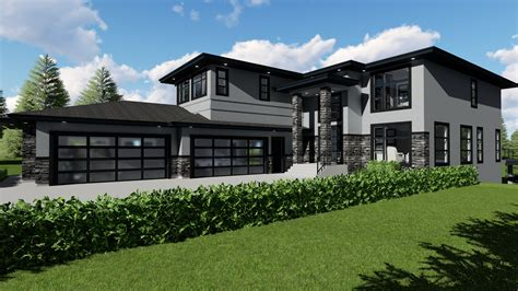 home design 3d premium 100 home design 3d videos 100 download home design