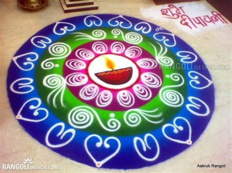 28 Best Home D 233 Deepavali Festival 80 Best And Easy Rangoli Designs For Diwali Festival