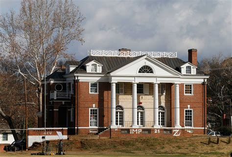 frat house fraternities rape isn t the only problem with all male groups time