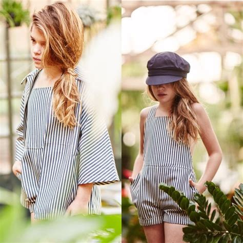 17 best images about verano 17 best images about pepitobychus avance colecci 243 n primavera verano 2016 on moda