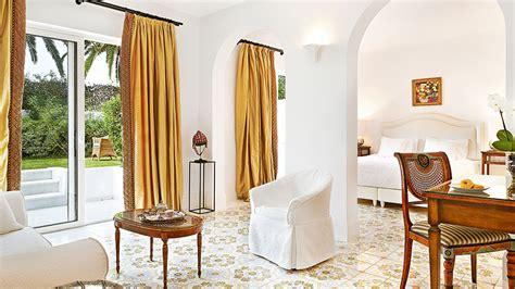 bungalow ground floor plan bungalow suites in crete caramel boutique hotel