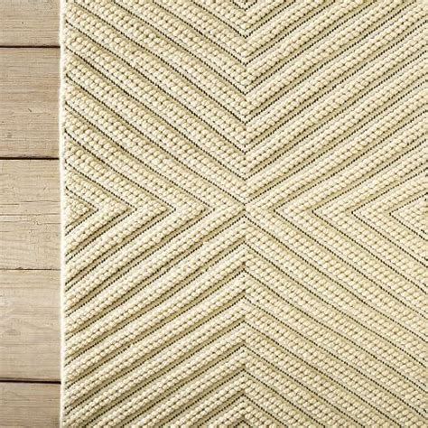 west elm chevron rug 17 best images about rugs on fair isles katana and accent rugs