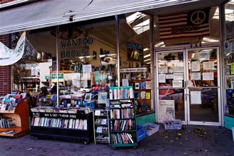 walden book shop walden pond books oakland california for reading addicts