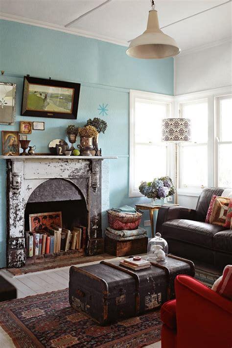 classic home design concepts classic drawing room concepts to give a new look to your home house interior designs