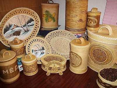 Handcraft Items - products handicraft items manufacturer incoimbatore