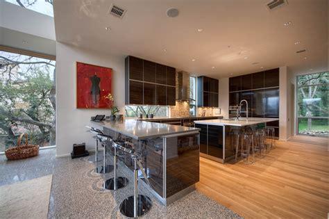 luxury modern kitchen modern luxury kitchen diners decosee