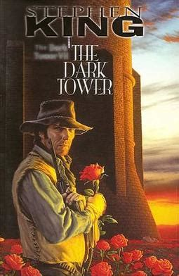 the song of seven books the tower series