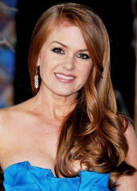 female celebrities with auburn hair 147 best celebrity hairstyles images on pinterest