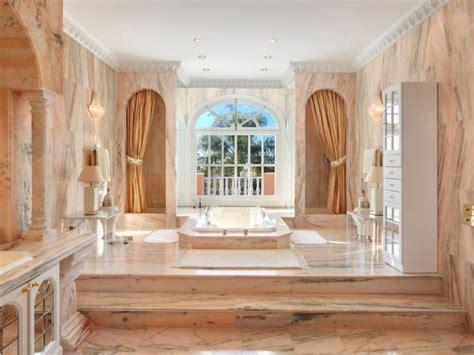 bagni di lusso quello che aspettavi bagni di lusso moderni