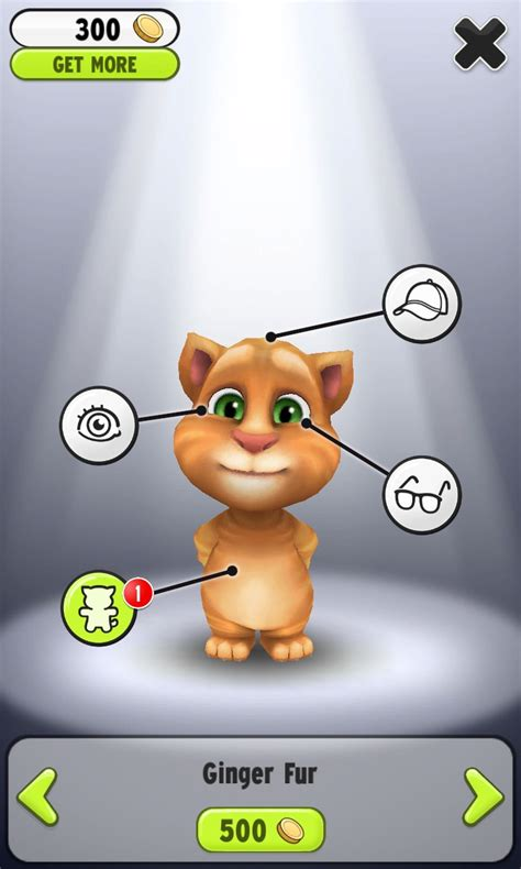 talking android what you need to about my talking tom for android samsung android update