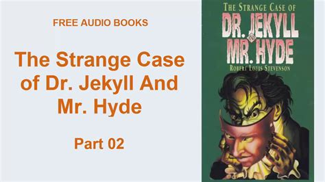 dr jekyll and mr hyde book report dr jekyll and mr hyde book report 28 images dr jekyll