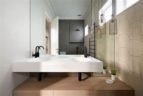 brighton bathrooms brighton home ensuite renovation smarterbathrooms