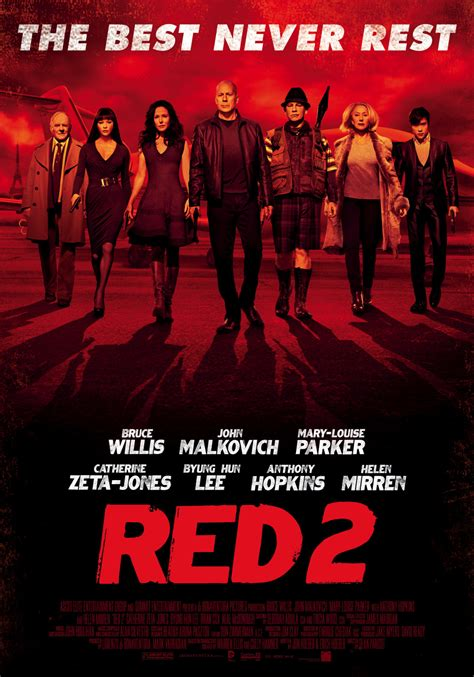Red 2 2013 Film 301 Moved Permanently
