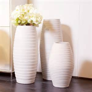 35 designs of ceramic vases for your home decoration