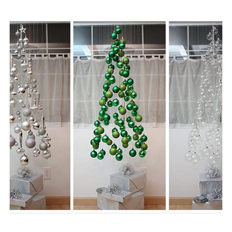 Decoration De Noel A Faire by Photos Decoration En Bois Faire Soi Meme Sapin Noel