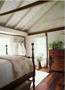 Farm House Ideas by 37 Farmhouse Bedroom Design Ideas That Inspire Digsdigs
