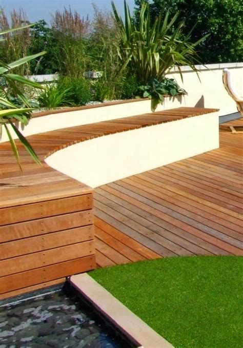 garden bench with roof 17 best images about seating on pinterest gardens okra