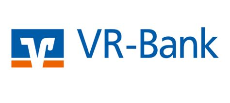 vr bank sponsoren coburg