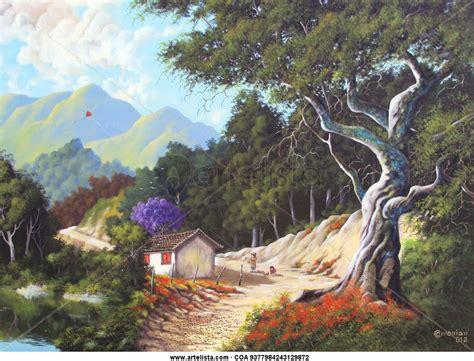 artes visuales imagenes no realistas lembran 231 as antonio gomes comonian artelista com