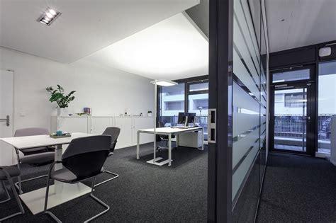 bureau locaux bureaux administratifs vevey ergoprojet