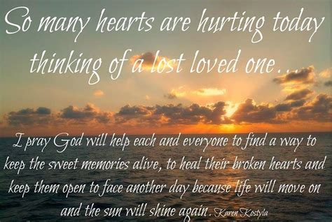 new year quotes for lost loved ones new year quotes for lost loved ones 28 images lost