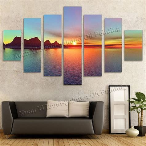 canvas ideas for bedroom fancy canvas painting ideas for bedrooms greenvirals style