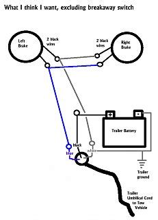 7 pin trailer wiring diagram 7 free engine image