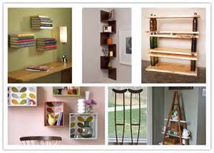 diy storage shelves 9 creative ways to make diy storage shelves how to