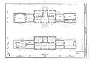 castle howard floor plan castle howard floor plan car interior design