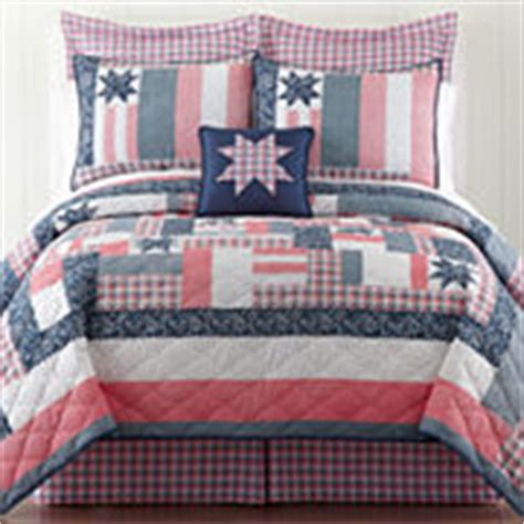 danville 7 pc quilted coverlet set quilts coverlets quilt sets quilted bedspreads
