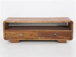 meuble tv authentico club kare design delamaison