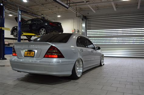 bagged mercedes cls 100 bagged mercedes cls cls500 hashtag on twitter