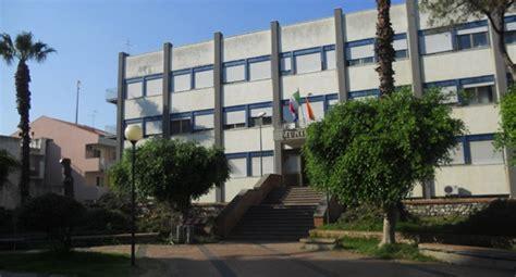 ufficio unico delle entrate sikilynews it s teresa costituito l ufficio unico