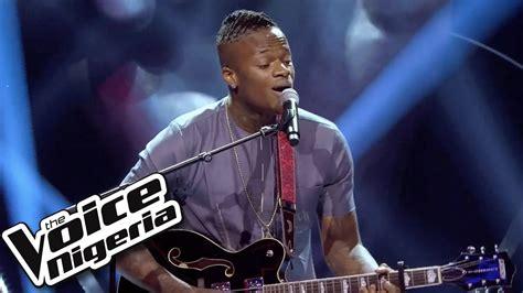 dramanice voice ep 1 download video the voice nigeria episode 1 2