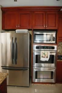 Kenmore Microwave Toaster Combo Kitchen Design On Pinterest Buy Kitchen Cabinets Double