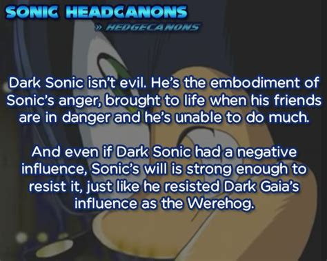 Hoodie Bad Meets Evil 3 Anime 209 best images about sonic fleetway sonic on