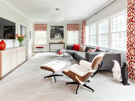 interior design hgtv top interior designers share their go to colors hgtv