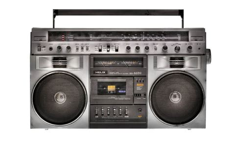 old school house party music the boombox affair old school all vinyl portable house party sf funcheap