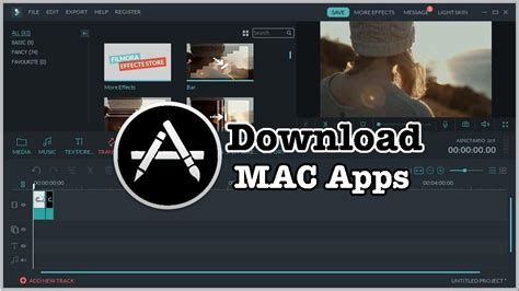 filmora video editor full version free download download filmora video editor 8 5 crack with license key