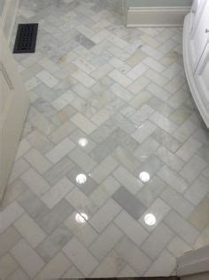 best 20 herringbone marble floor ideas on pinterest you must pick a tile or there will be no floor grey