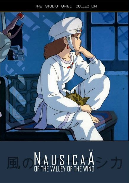 film anime wind 72 best manga art quot nausicaa quot images on pinterest hayao