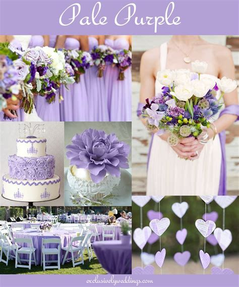 25 best ideas about purple summer wedding on purple drinks purple lemonade and