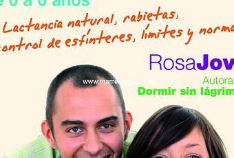 leer ahora dormir sin lagrimas psicologia y salud spanish edition en linea porqu 233 recomiendo leer la crianza feliz de rosa jov 233 paperblog