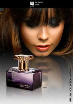 Parfum Fm 410 Luxury Collection Fragrance 20 Quality Parfum 1000 images about fm perfume on fragrance perfume and fm cosmetics