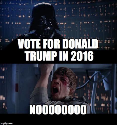 Star Wars Meme - trump meme star wars pictures to pin on pinterest pinsdaddy